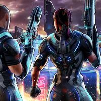 Crackdown 3 no permite jugar con amigos a la Zona de Demolición, y tampoco lo hará en su lanzamiento (Actualizado)