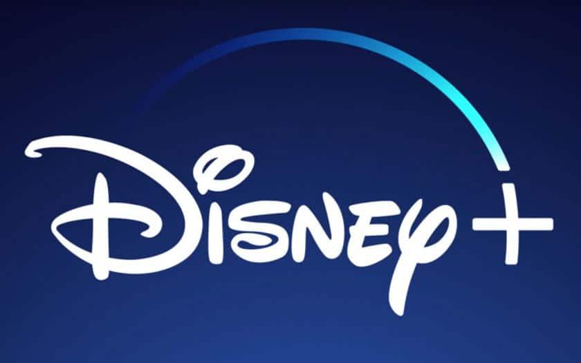 Disfruta de 'Loki' con tu suscripción a Disney+ por 8,99€ al mes.