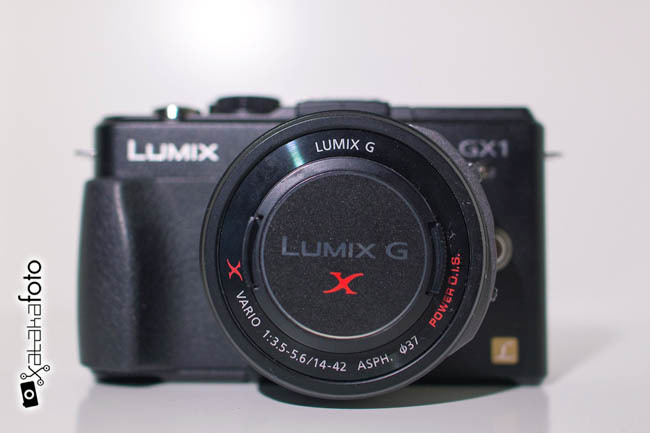 lumix gx1 xataka foto 2
