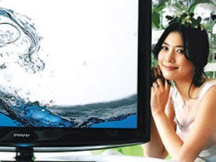 Samsung See'N'Search para llevar Internet a los televisores