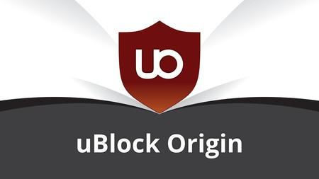 El anti anti-adblocker, un complemento de uBlock Origin para bloquear los bloqueos