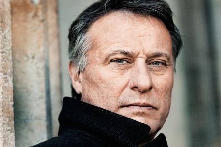 Muere a los 56 años Michael Nyqvist, protagonista de 'Millennium' y villano de 'John Wick' y 'Misión Imposible 4'