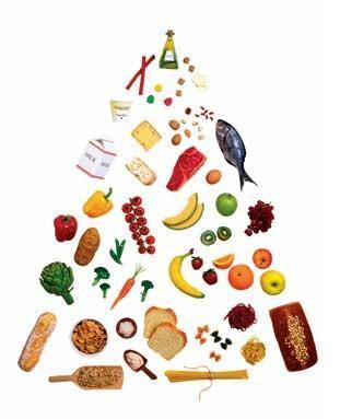 dieta_despues_navidad.jpg