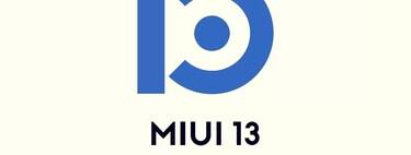 MIUI 13: fecha de salida, novedades, modelos compatibles y todo lo que creemos saber sobre él