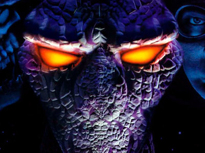StarCraft, el mito que no cesa