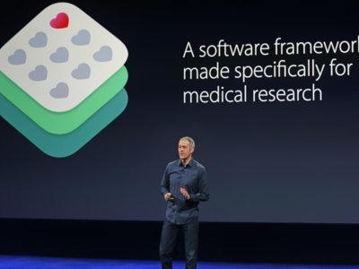 Apple nombra a Jeff Williams como COO y pone a Phil Schiller al frente de la App Store