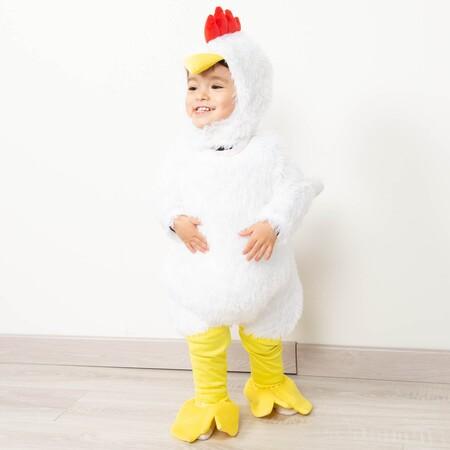 pollo-imaginarium