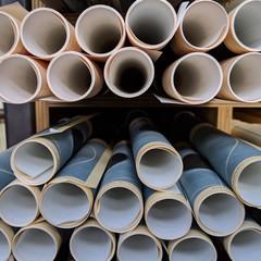 Foto 35 de 105 de la galería pixel-3-xl-fotos-con-la-camara-trasera en Xataka
