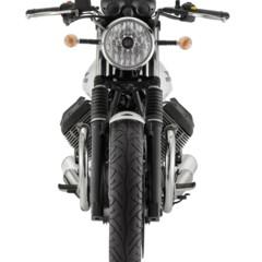 Foto 10 de 57 de la galería moto-guzzi-v7-stone en Motorpasion Moto