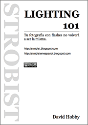 Lighting 101 en PDF, gratis y en español