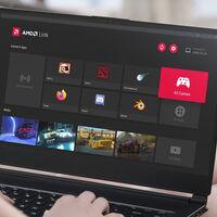AMD acaba de poner en marcha, por fin, el juego remoto vía 'streaming' en un segundo PC con Windows 10
