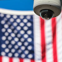 Wikileaks publica las herramientas de la CIA para apoderarse de webcams y micrófonos en Windows
