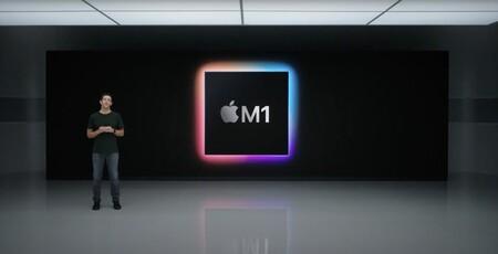 Macbook Air M1 Macbook Pro M1 Analisis Applesfera Captura Pantalla 06
