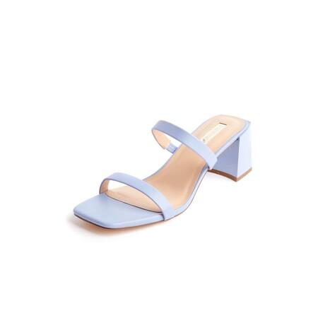 Primark Zapato Primavera 2021 06