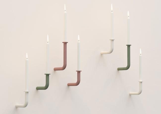 candelabro industrial 1