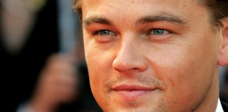 'Inglourious Basterds', Leonardo DiCaprio es el segundo elegido de Quentin Tarantino