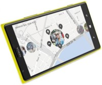 La actualización Nokia Lumia Black al fin disponible
