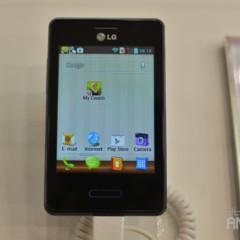 Foto 1 de 7 de la galería lg-optimus-l3-ii en Xataka Android