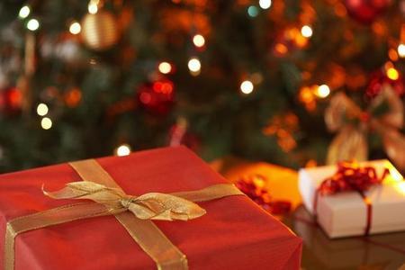 Cuatro regalos de navidad para el hombre con estilo por menos de $500 pesos