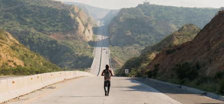 'Fear the Walking Dead' regresa poniendo a sus personajes en territorio desconocido