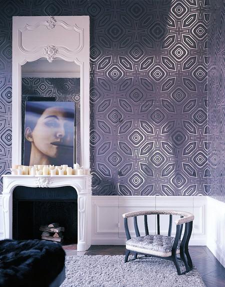 Casa Lenny Kravitz Paris 03
