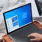Microsoft trabaja en una función de Windows Update que aclare por qué Windows 10 no se actualiza en nuestro equipo