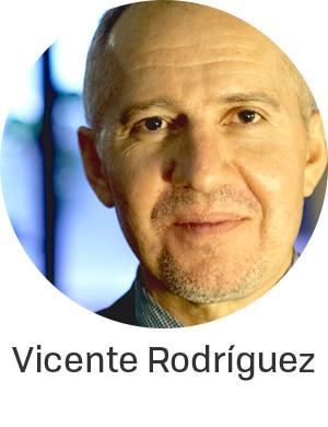 Vicente Rodriguez Circulo