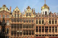 Bruselas: lo que no puedes dejar de ver