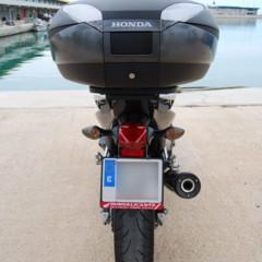 Foto 39 de 42 de la galería honda-integra-prueba en Motorpasion Moto