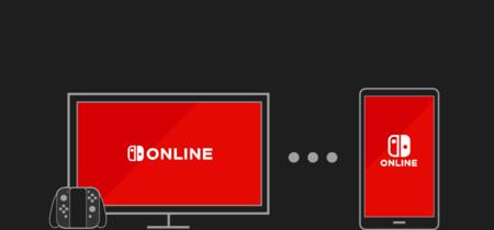 Nintendo lanza oficialmente Nintendo Switch Online para iOS