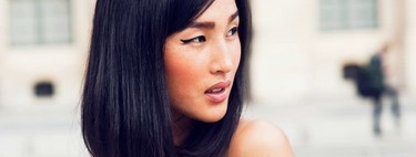 Si estás pensando en teñirte el pelo, estas son las siete tendencias en coloración que triunfarán esta temporada