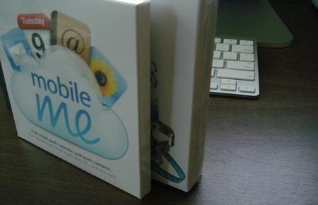 Steve Jobs confiesa: MobileMe ha sido mal planeado