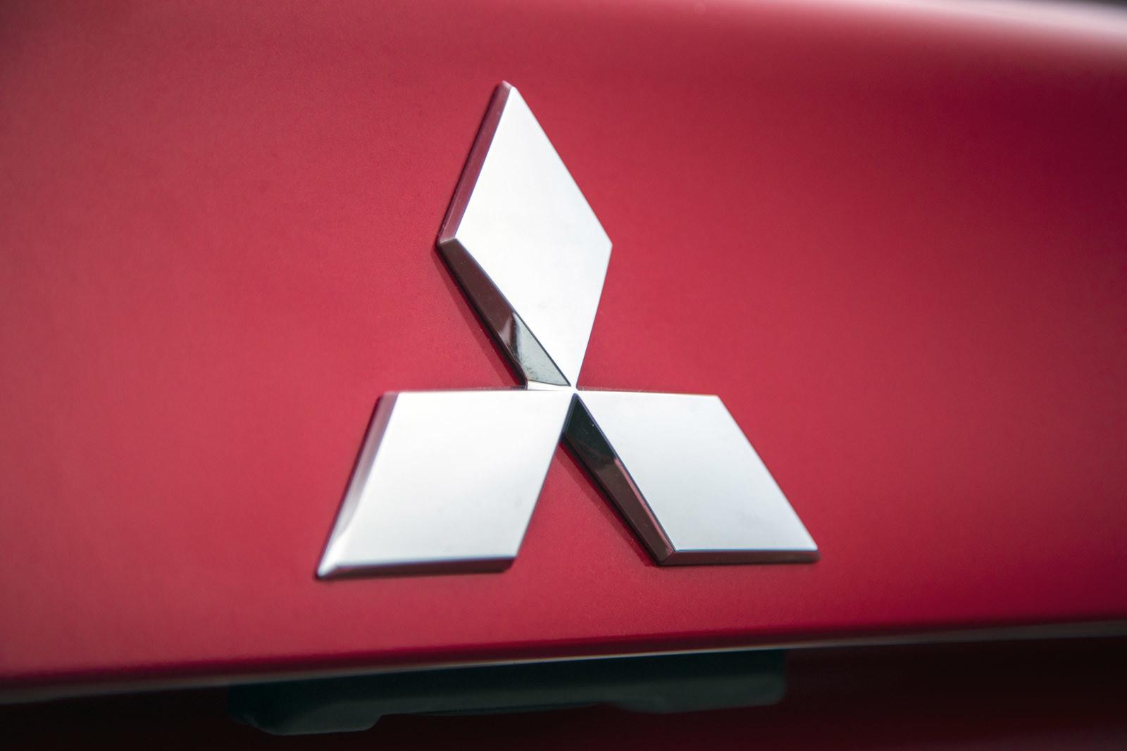 Mitsubishi ASX 2017, toma de contacto