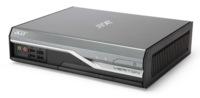 Los Acer Veriton L adoptan Ivy Bridge y apuntan al mercado corporativo