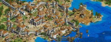 Por qué Age of Empires II es uno de los juegos más vivos de la actualidad a pesar de haber salido a la venta en 1999