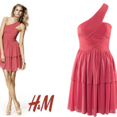 hm-coleccion-de-vestidos-de-fiesta-verano-2011