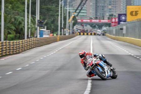 Macau Gp 2017 3