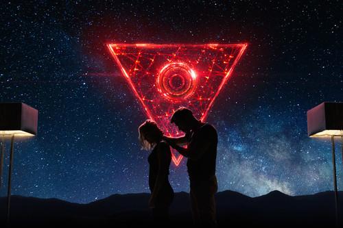 'Tau' es lamentable: la peor película de Netflix en 2018