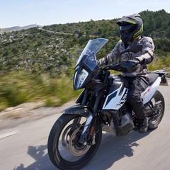 Foto 24 de 128 de la galería ktm-790-adventure-2019-prueba en Motorpasion Moto