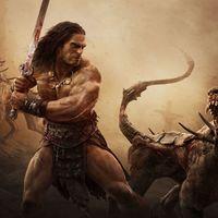 ¡Por Crom! Conan Exiles se juega gratis hasta el 21 de octubre en Xbox One