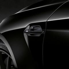 Foto 5 de 8 de la galería bmw-m2-coupe-black-shadow-edition en Motorpasión México