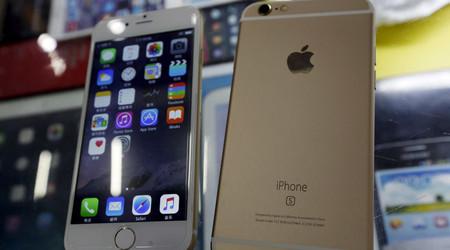 Que no te timen: cómo detectar móviles y otros dispositivos electrónicos falsificados