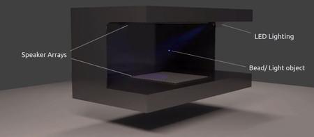 Holograma 02