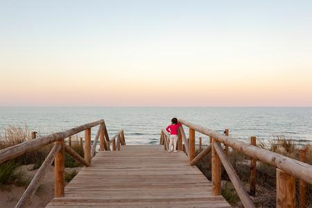 ¿Cómo hacer las fotografías de las vacaciones?