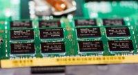 Apple podría adquirir Anobit, una fabricante israelí de memorias Flash