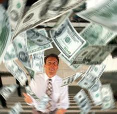 El parón inmobiliario pasa factura a la recaudación fiscal
