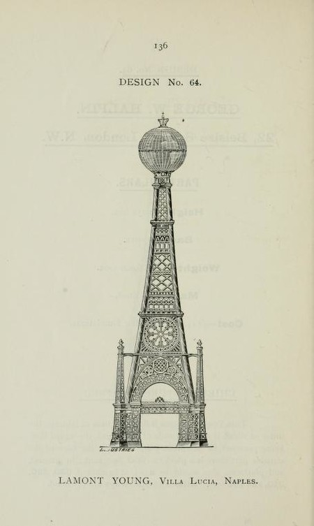 torre12
