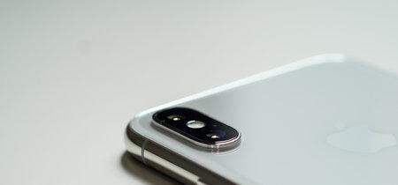 Apple publica la tercera beta para desarrolladores de iOS 11.3, tvOS 11.3 y macOS High Sierra 10.13.4