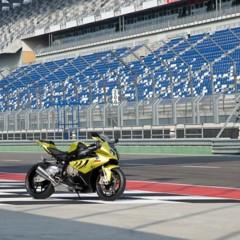 Foto 37 de 48 de la galería bmw-s1000-rr-fotos-oficiales en Motorpasion Moto