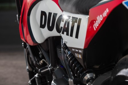 Ducati Scrambler Russell Motorcycles 012